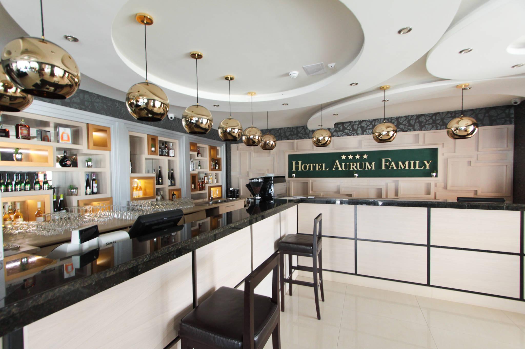 Hotel Aurum Family Hajduszoboszlo 8