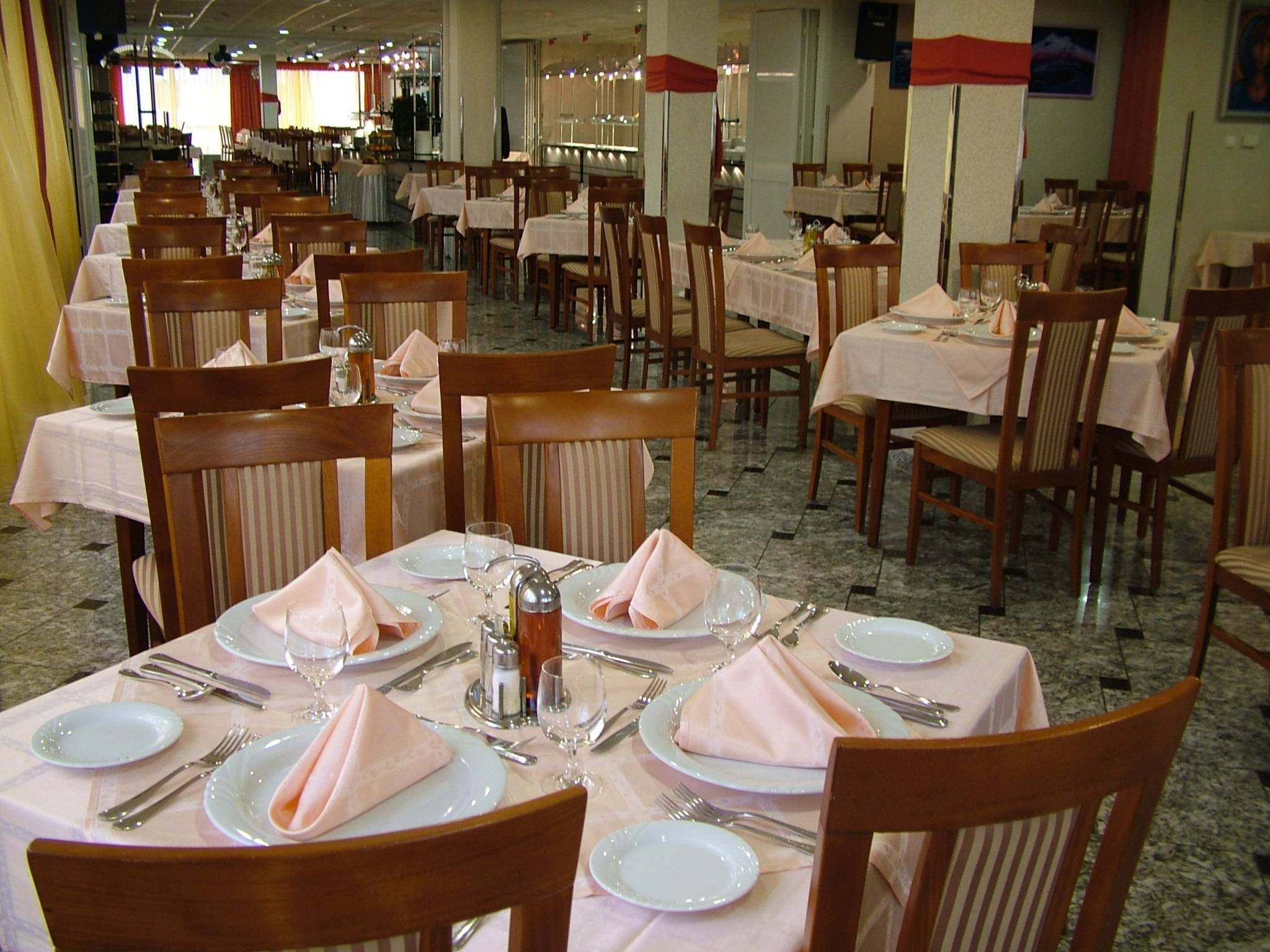 Hotel Silver Hajduszoboszlo 7