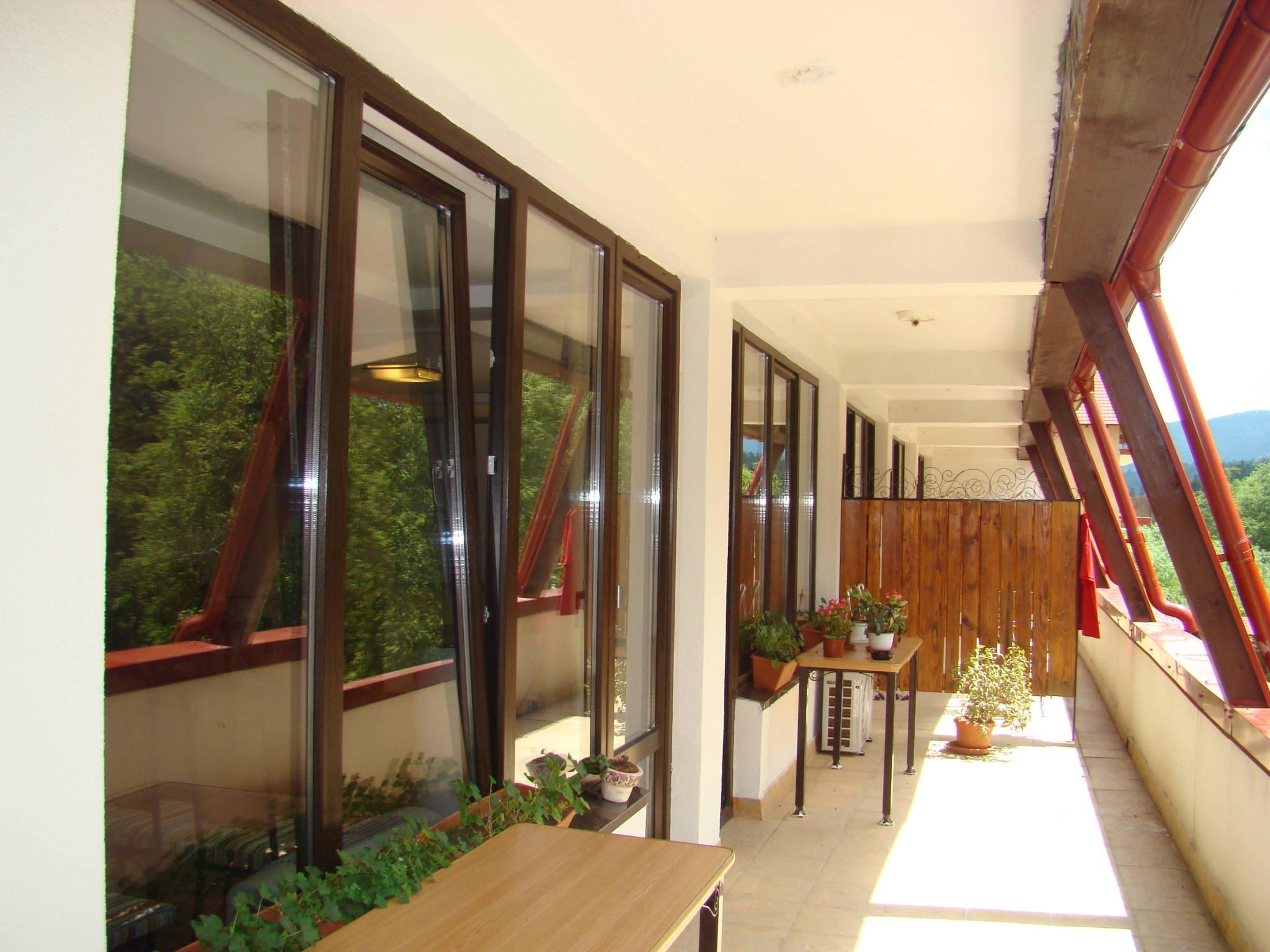 Hotel Zada Predeal 5