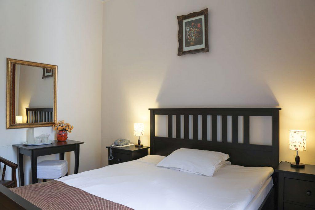 Hotel Caraiman Sinaia 2