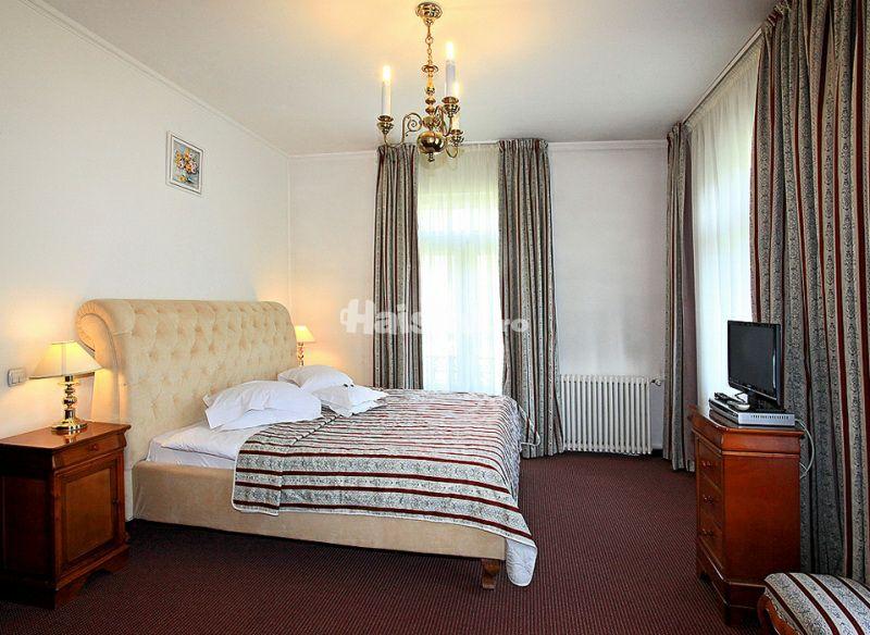 Hotel Palace Sinaia 3