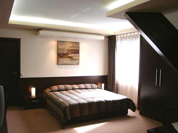 Hotel Smart Sinaia 5
