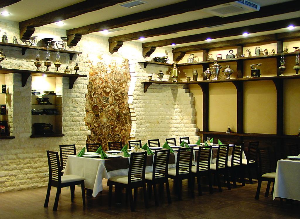 Hotel Smart Sinaia 7
