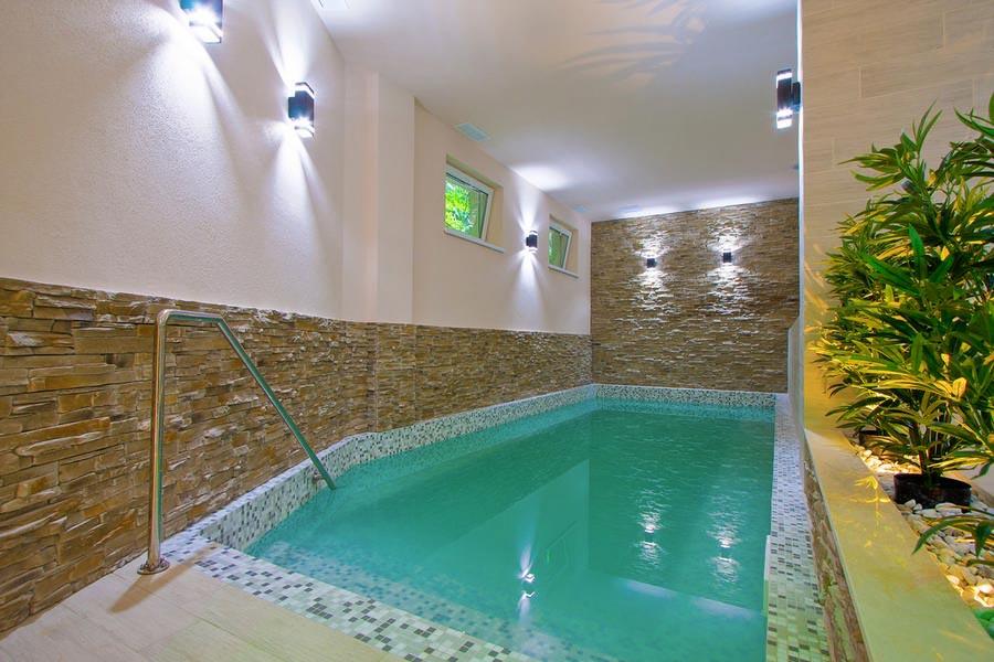 Hotel Orizont Cozia Calimanesti-Caciulata 5
