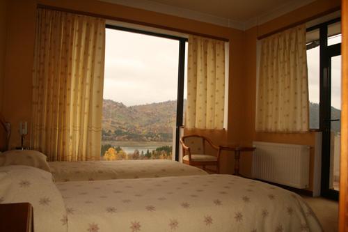Hotel Complex Ecotur Ceahlau 3