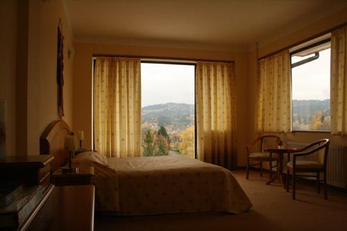 Hotel Complex Ecotur Ceahlau 7