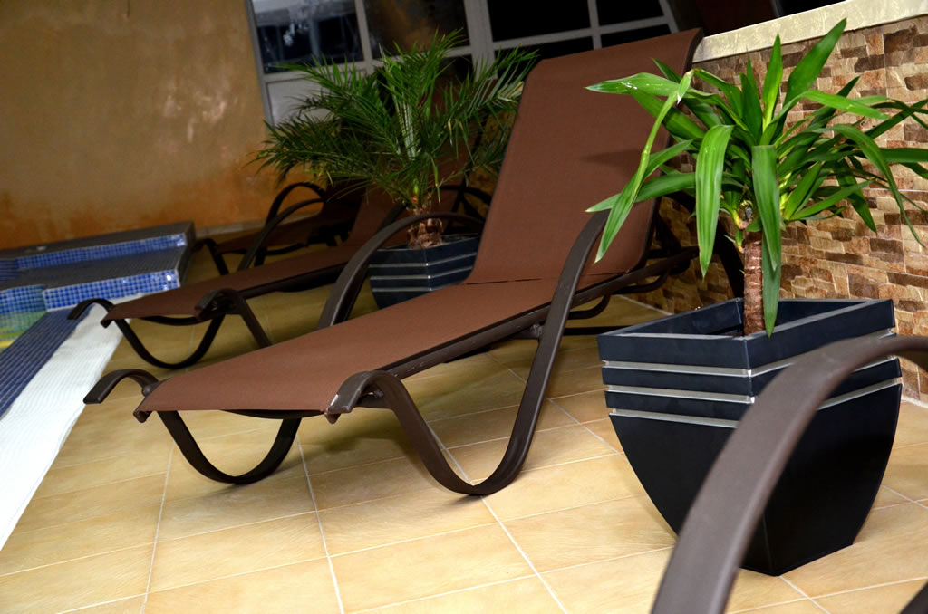 Hotel Afrodita Resort Spa Baile Herculane 8