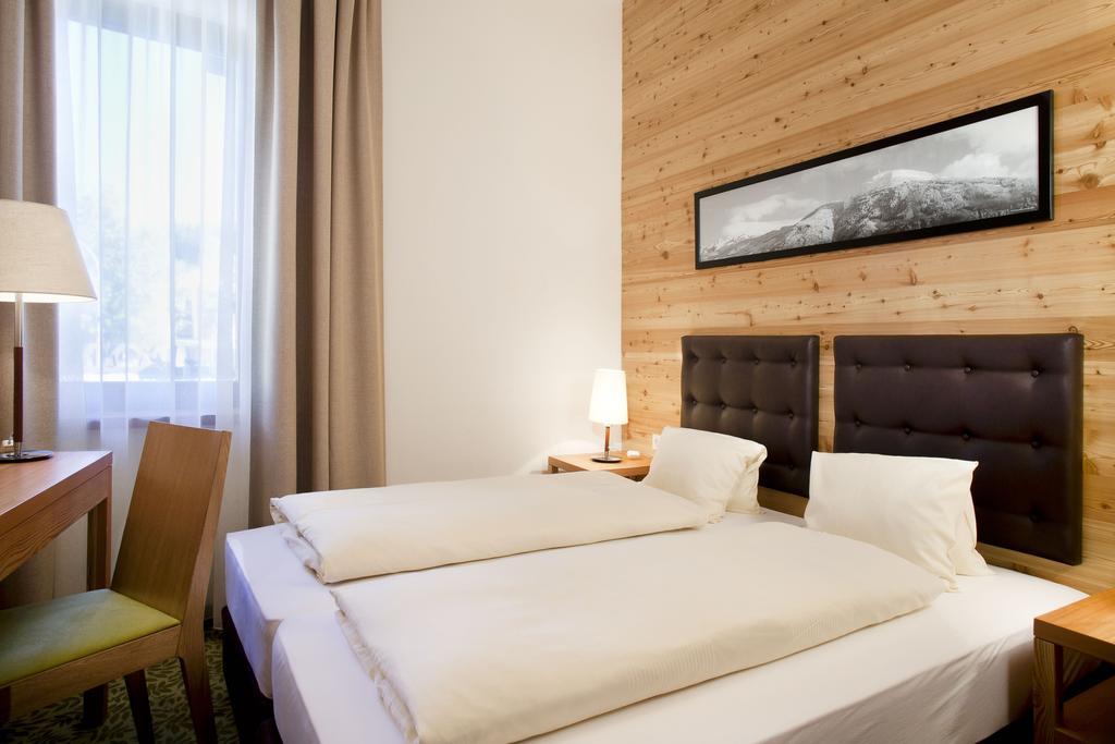 Hotel Bon Alpina Igls 3