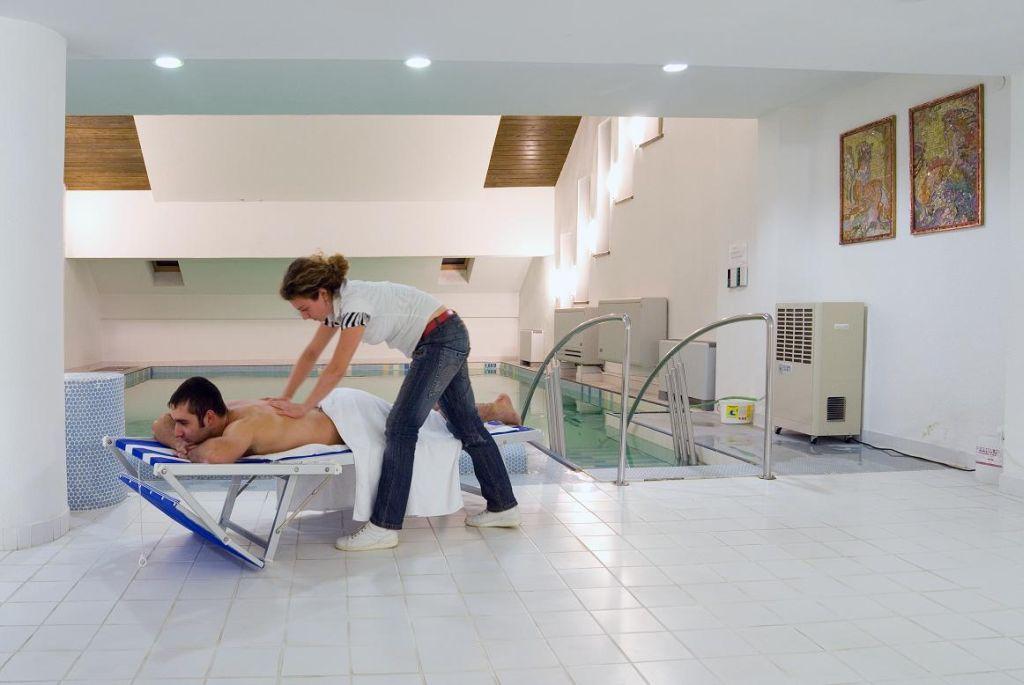 Hotel Sofia Sucevita 4