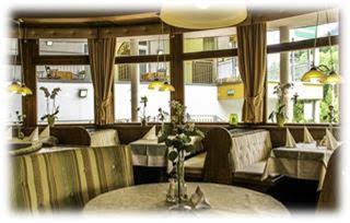 Hotel BRUGGNAR STUBN Landeck 4