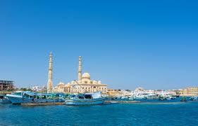 Hotel Nenominalizat Hurghada 5