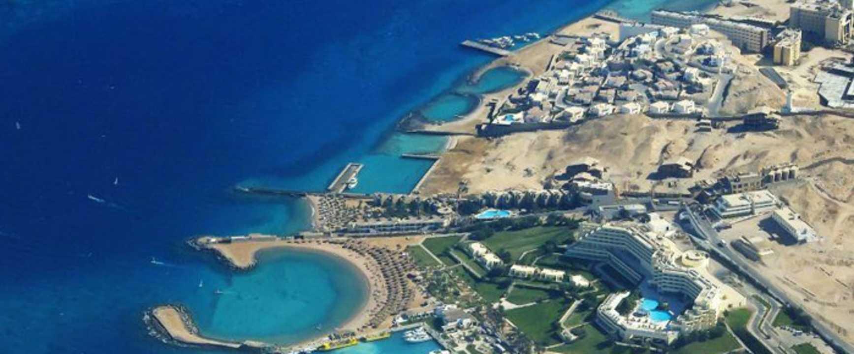 Hotel Nenominalizat Hurghada 2