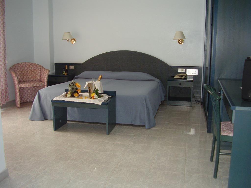 Hotel Eden Beach Bari 3