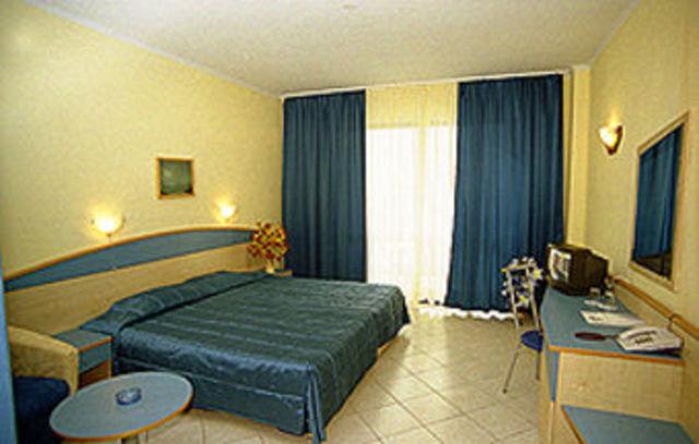 Hotel Dana Palace Nisipurile de Aur 2