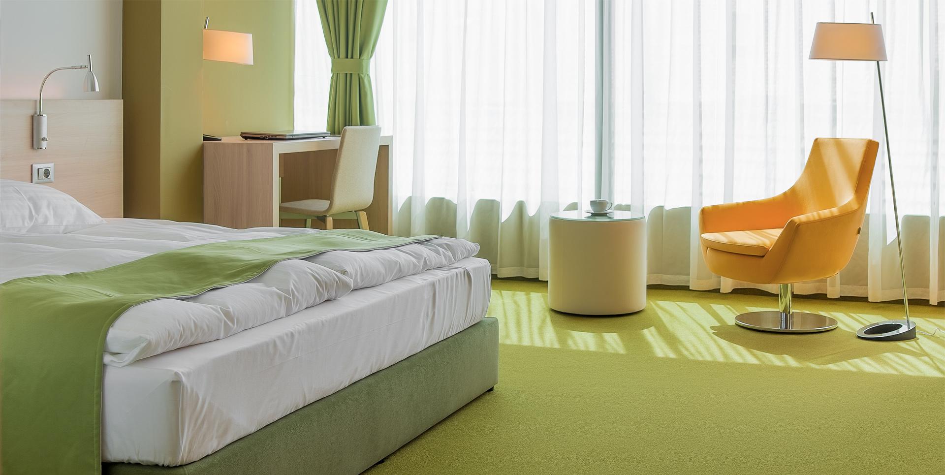 Hotel Armatti Brasov 1