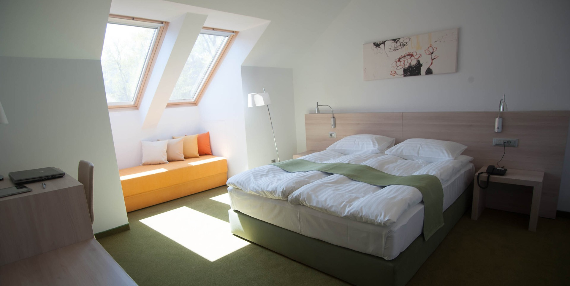 Hotel Armatti Brasov 2