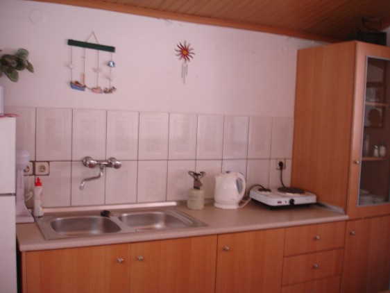 Vila Alexandra Thassos 6