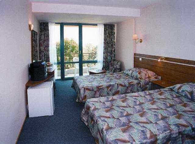 Hotel Ambassador Nisipurile de Aur 3