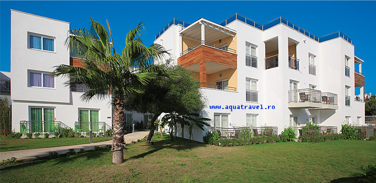 Hotel Hotel Armonia Holiday Village & Spa Bodrum Bodrum 2