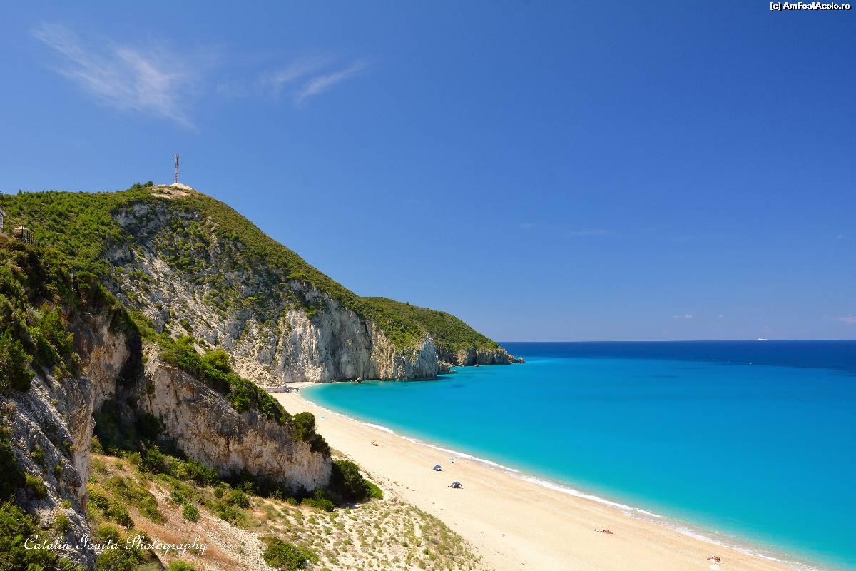 Hotel Agios Nikitas Agios Nikitas 4