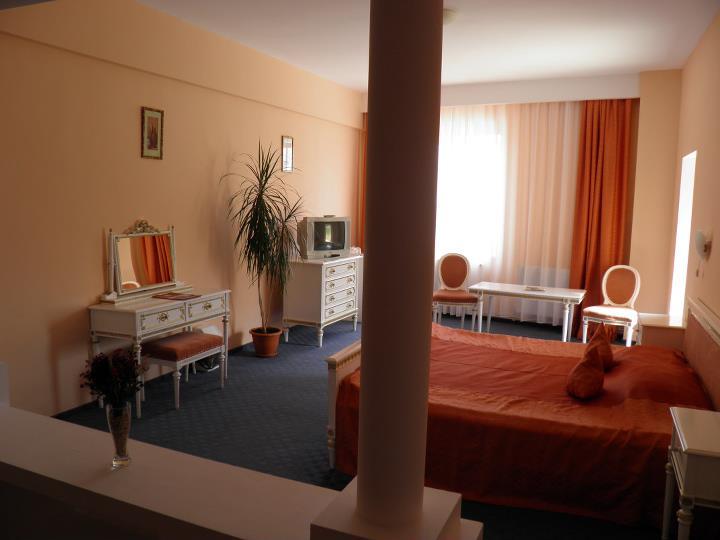 Hotel Cota 1400 Sinaia 5