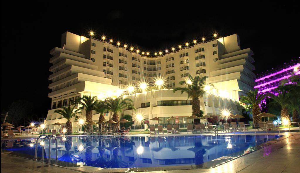 Hotel Vista Hill Kusadasi Kusadasi 1
