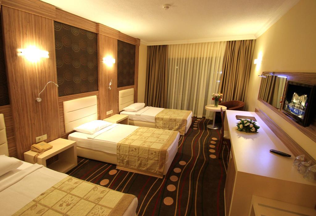 Hotel Vista Hill Kusadasi Kusadasi 2