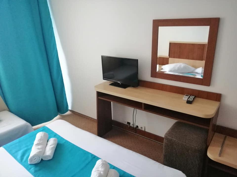 Hotel Miorita Neptun 5