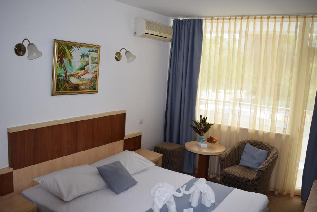 Hotel Miorita Neptun 7