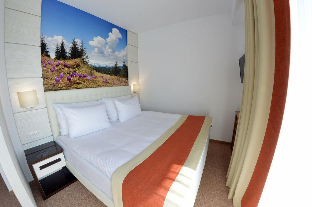 Hotel Mera Brise Mangalia 6