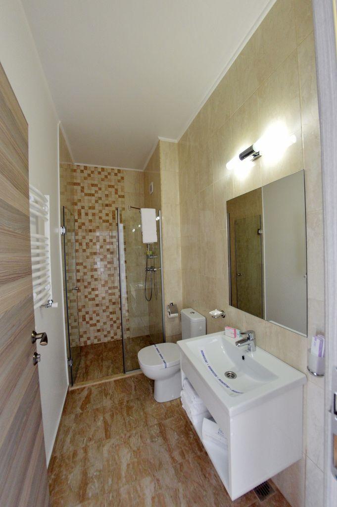 Hotel Mera Brise Mangalia 8