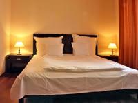 Hotel Ursuletul Predeal 6