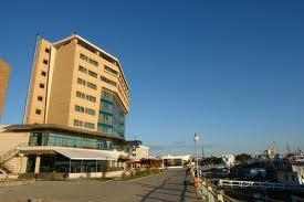 Hotel Esplanada Tulcea 5