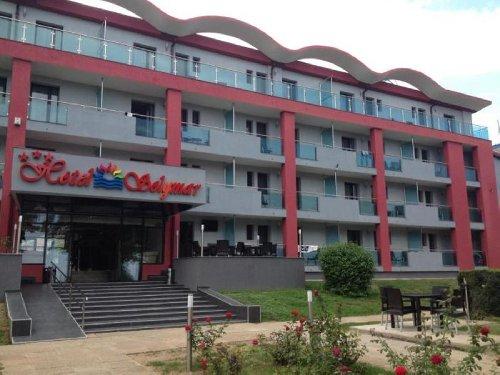 Hotel Solymar 1 Mangalia 4