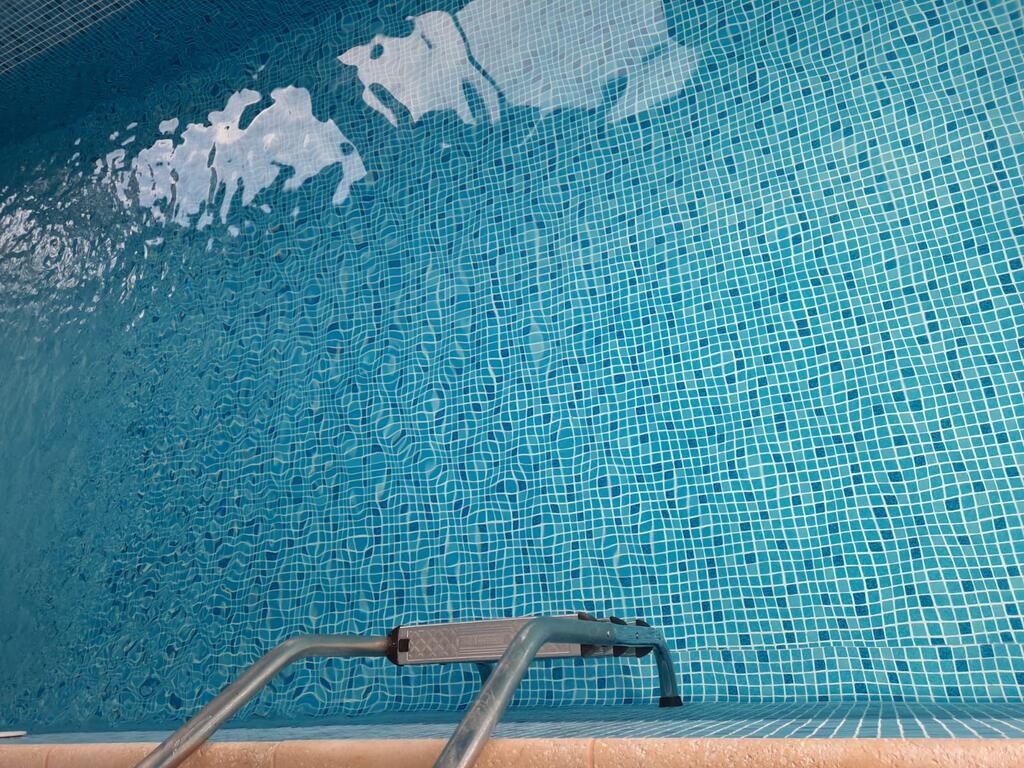 Hotel Atrium Panoramic Spa Predeal 6