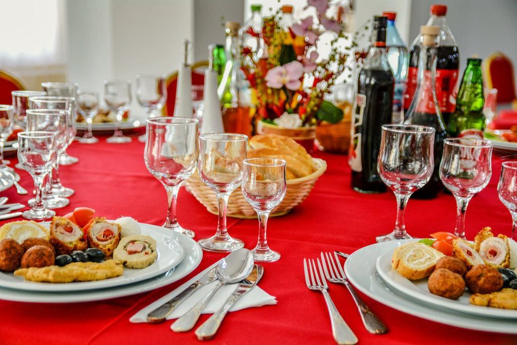 Pensiunea Camvas Inn Sighetu Marmatiei 7