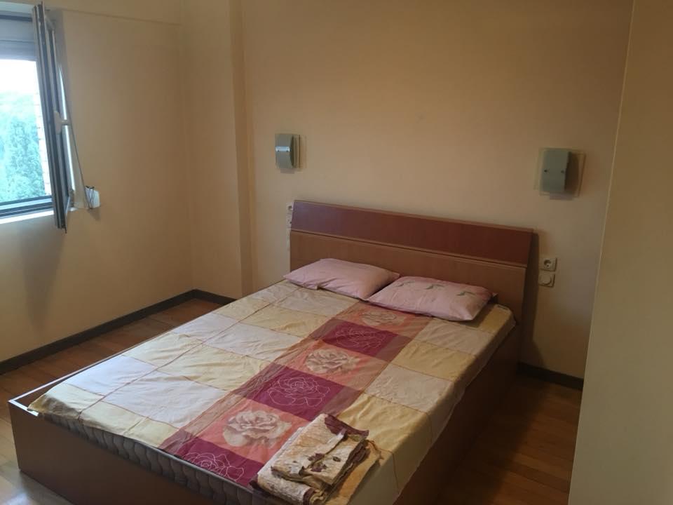 Apartament Regim hotelier Bucuresti ieftin Bucuresti 3