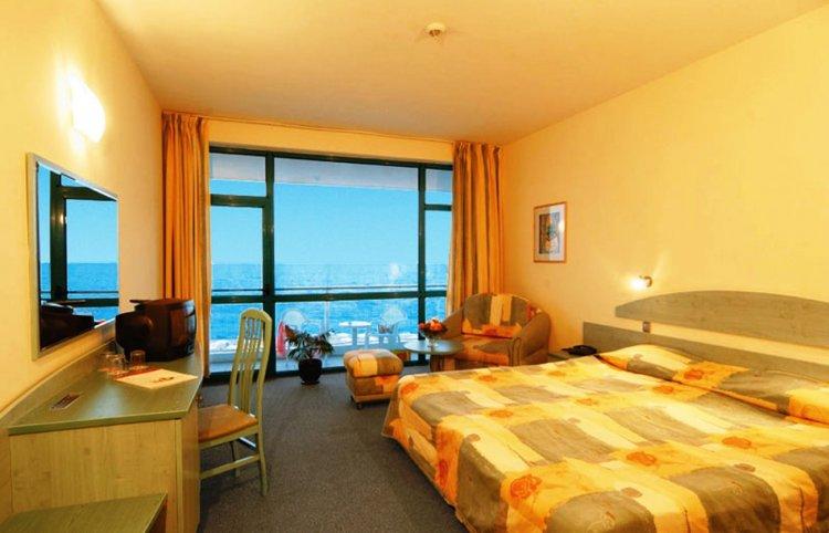 Hotel Berlin Golden Beach Nisipurile de Aur 7