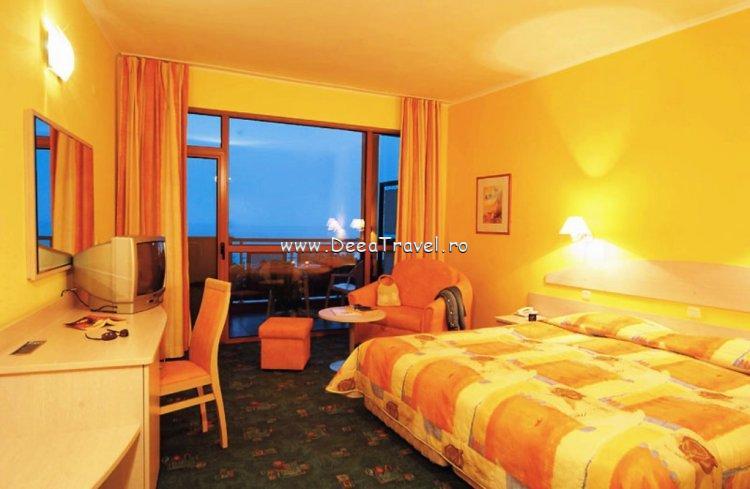 Hotel Berlin Green Park Nisipurile de Aur 6