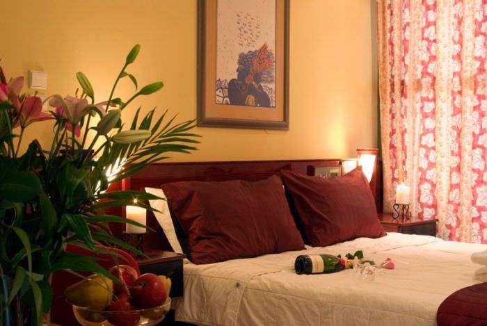 Hotel Mediterranean Resort Paralia Katerini 5