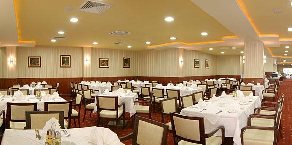 Hotel Admiral Nisipurile de Aur 6